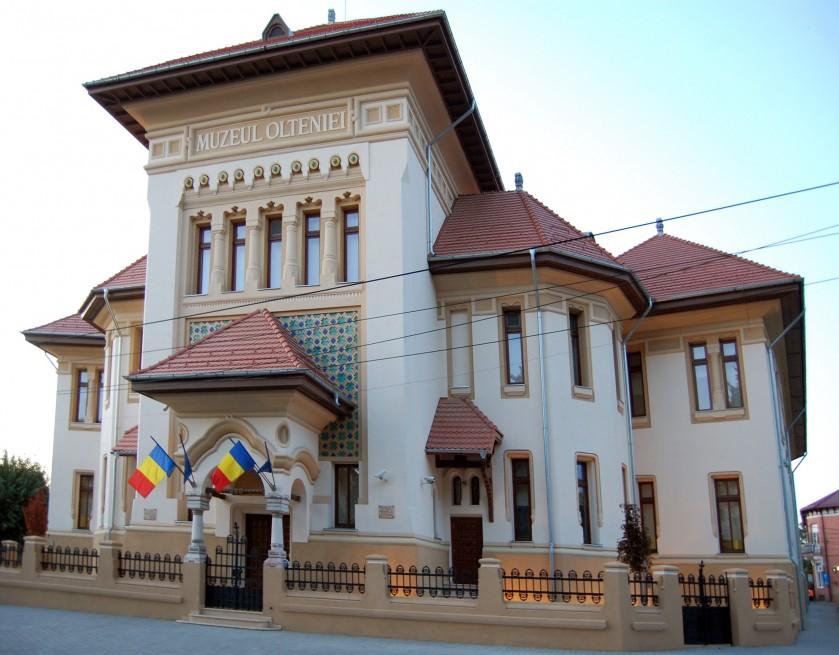muzeul_olteniei-e1474895348775