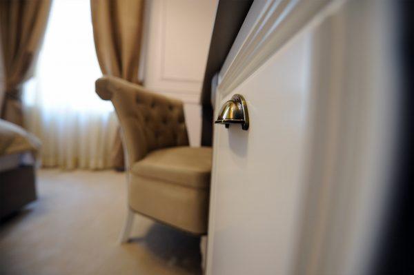 hotel-splendid-craiova-camera-single6