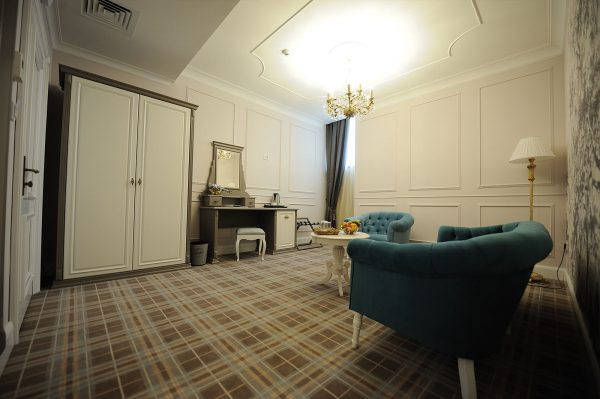 hotel-splendid-craiova-apartament2