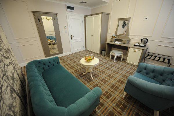 hotel-splendid-craiova-apartament5