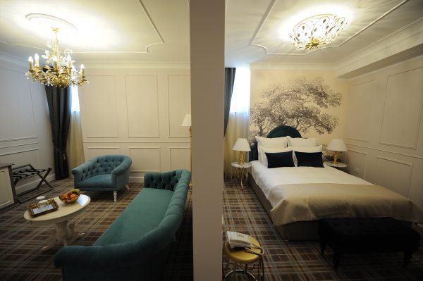 hotel-splendid-craiova-apartament6
