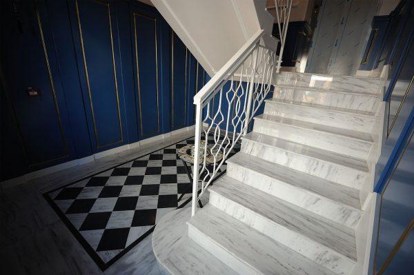 hotel-splendid-craiova-bar-lounge11