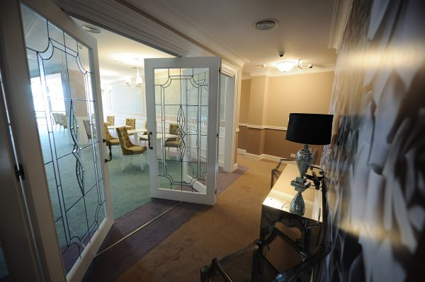 hotel-splendid-craiova-bar-lounge4