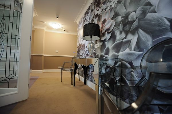 hotel-splendid-craiova-bar-lounge5