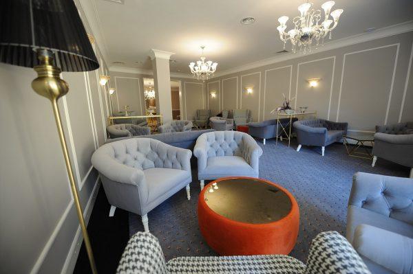 hotel-splendid-craiova-bar-lounge6