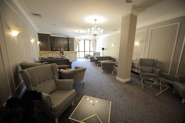 hotel-splendid-craiova-bar-lounge7