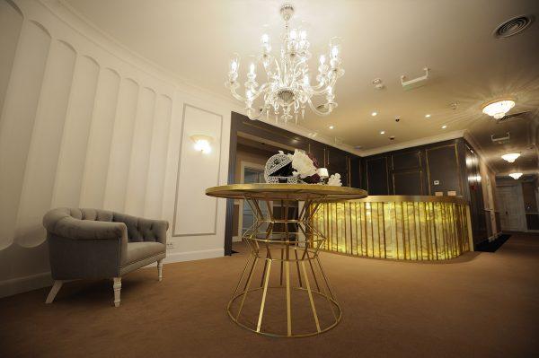 hotel-splendid-craiova-bar-lounge8
