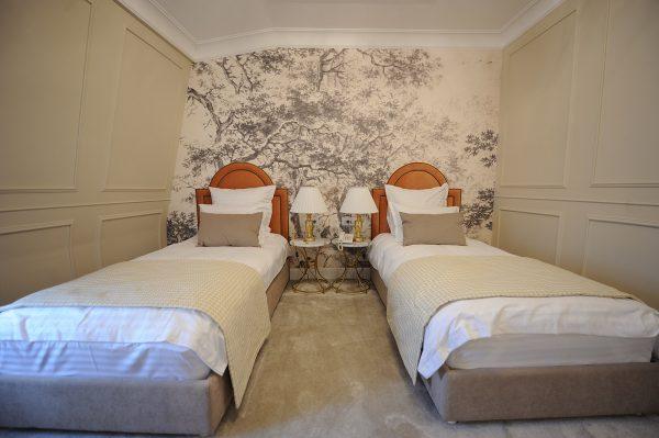 hotel-splendid-craiova-camera-dubla2