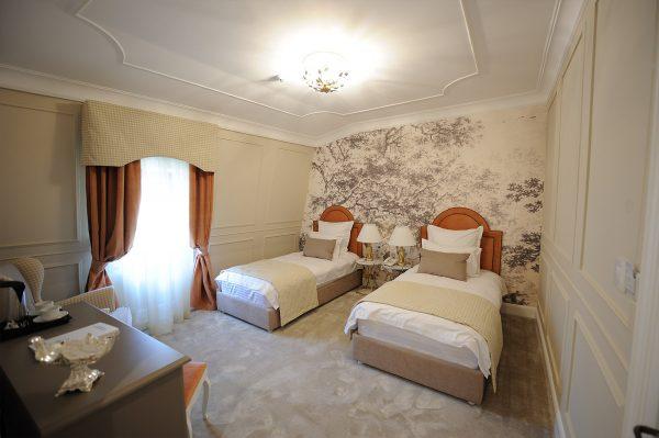 hotel-splendid-craiova-camera-dubla3