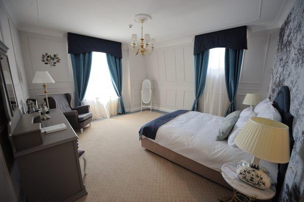 hotel-splendid-craiova-executive-room5