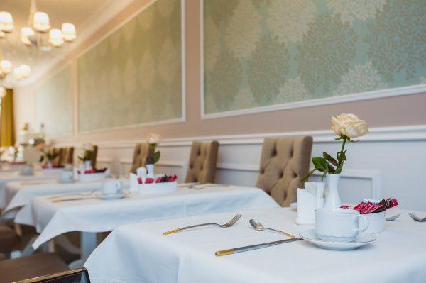hotel-splendid-restaurant1
