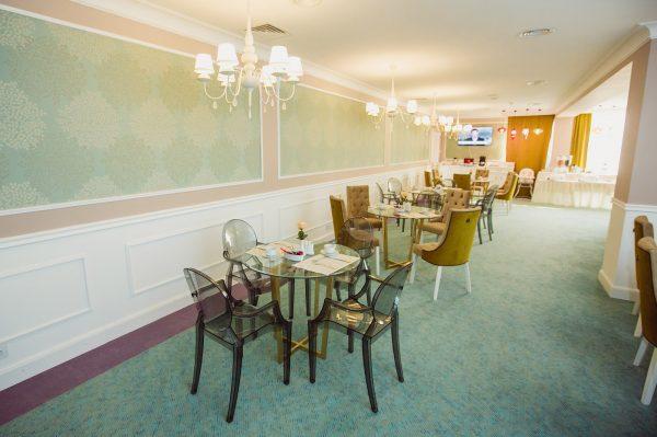 hotel-splendid-restaurant2