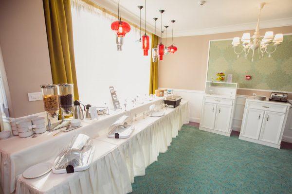 hotel-splendid-restaurant5