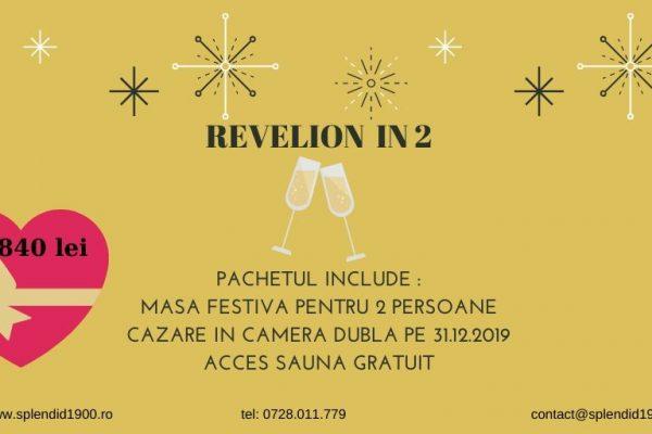 revelion_2020_hotel_splendid