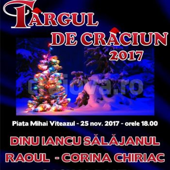 tg_craciun