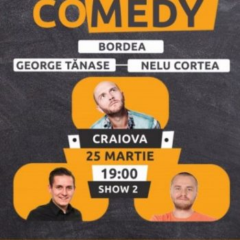 stand-up_comedy