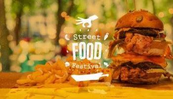 street-food-festival-craiova-i145495
