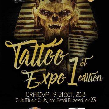 tattoo-expo-craiova-i149118