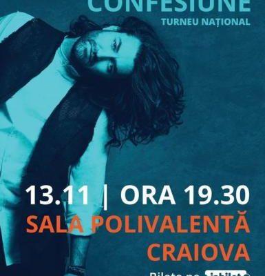concert-smiley-la-craiova-i148614
