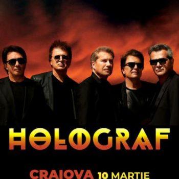 concert-holograf-la-craiova-i152313